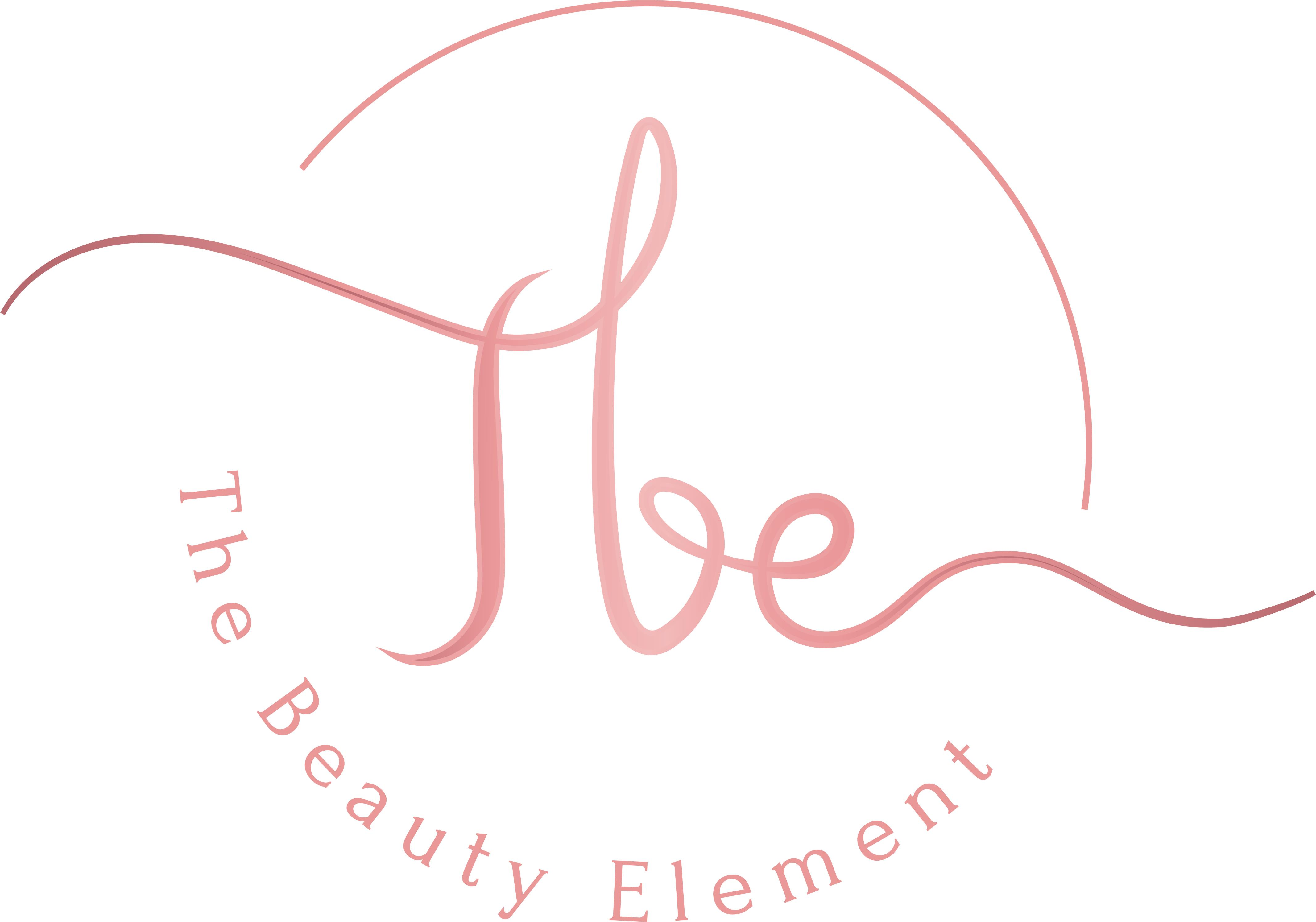 The Beauty Element