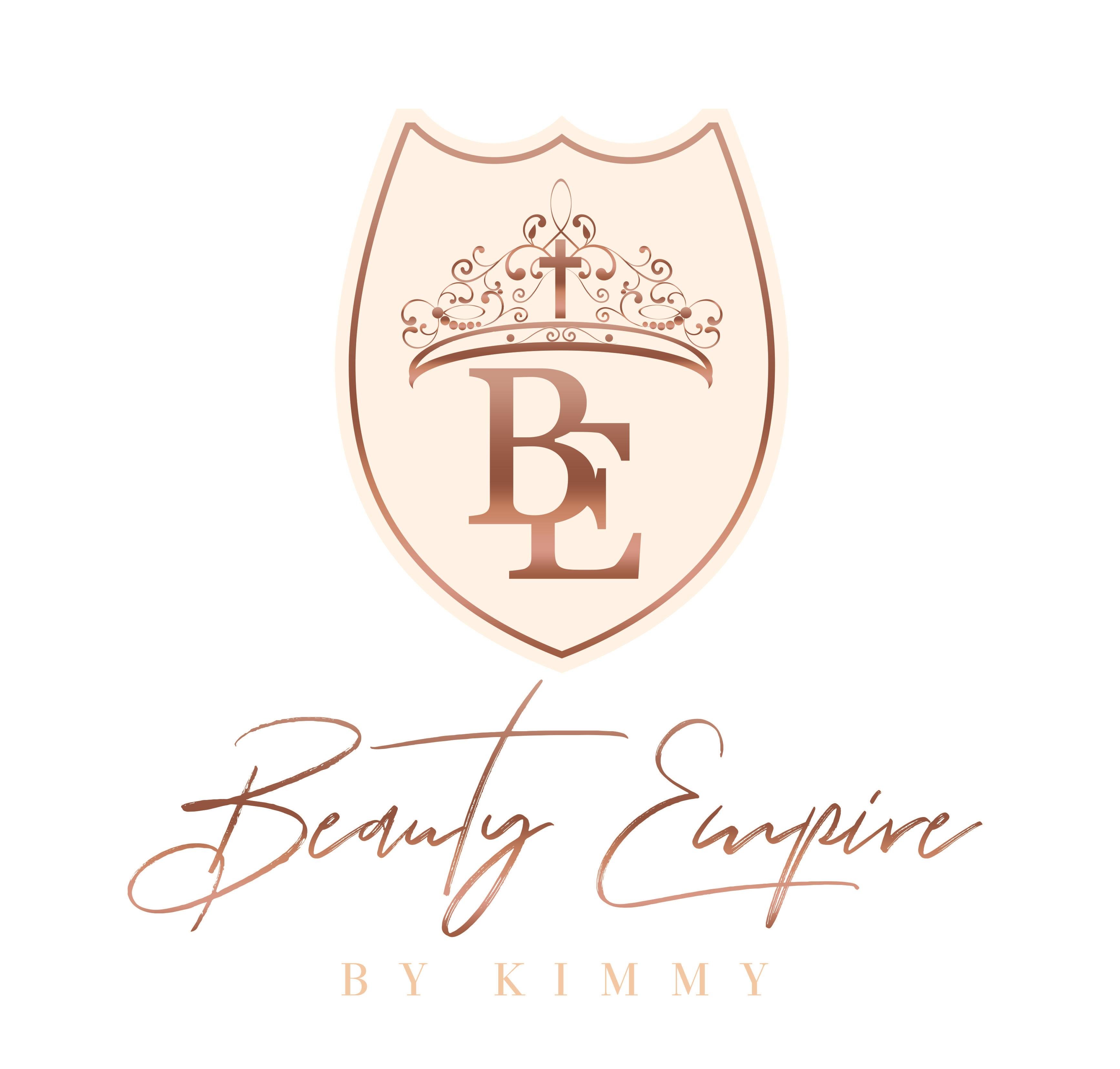 Beauty Empire Limited