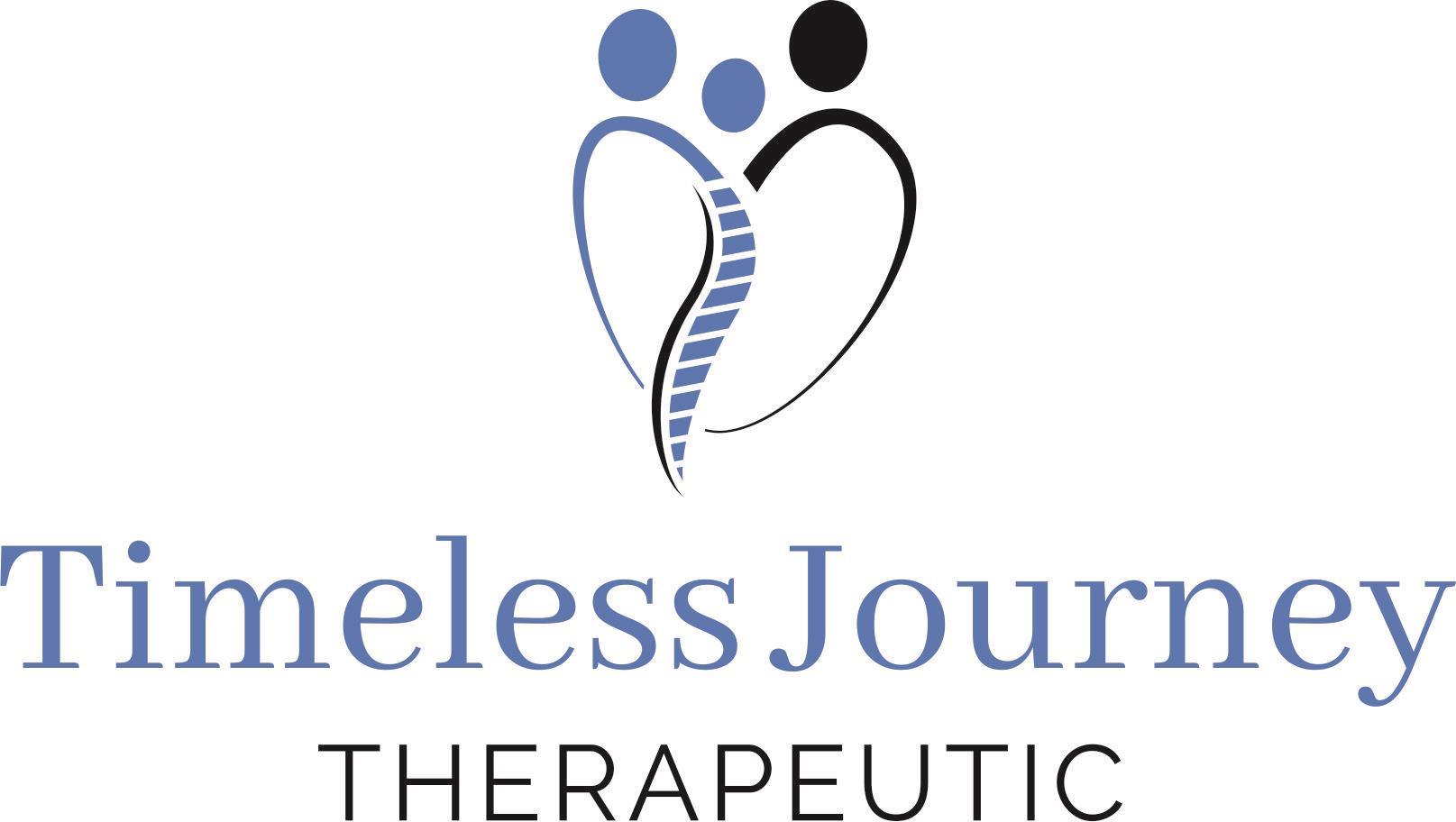 Timeless Journey Therapeutic -       Manual Osteopathy & Massage