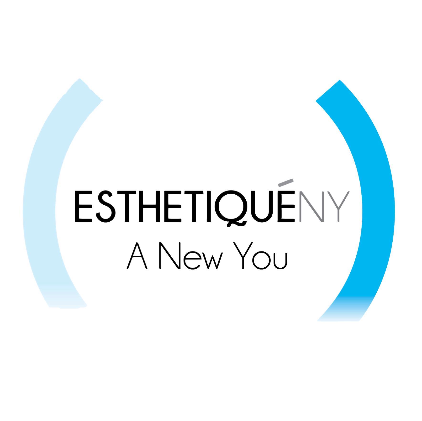 Esthetique NY