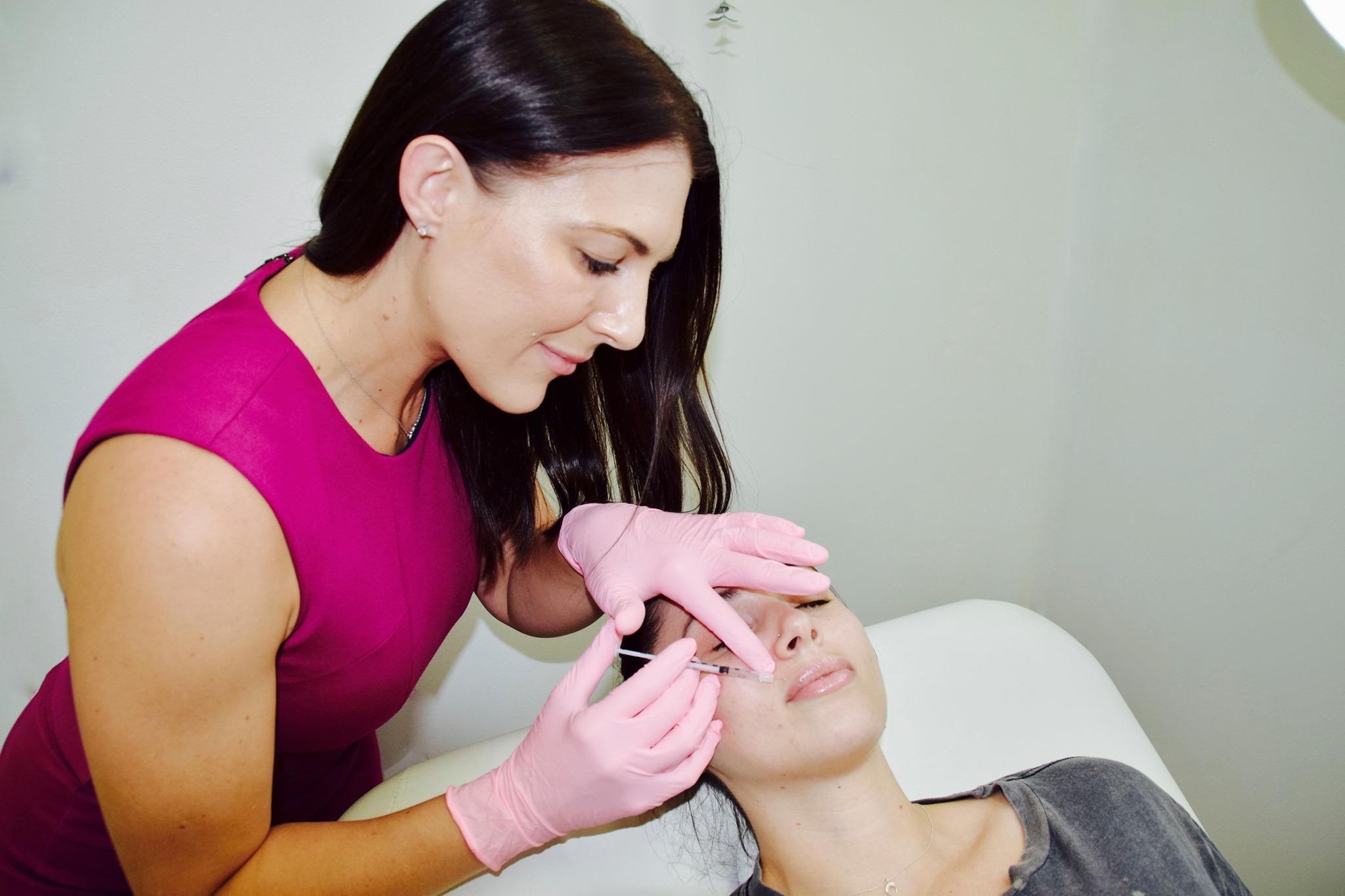 Loren Jade Clinic
