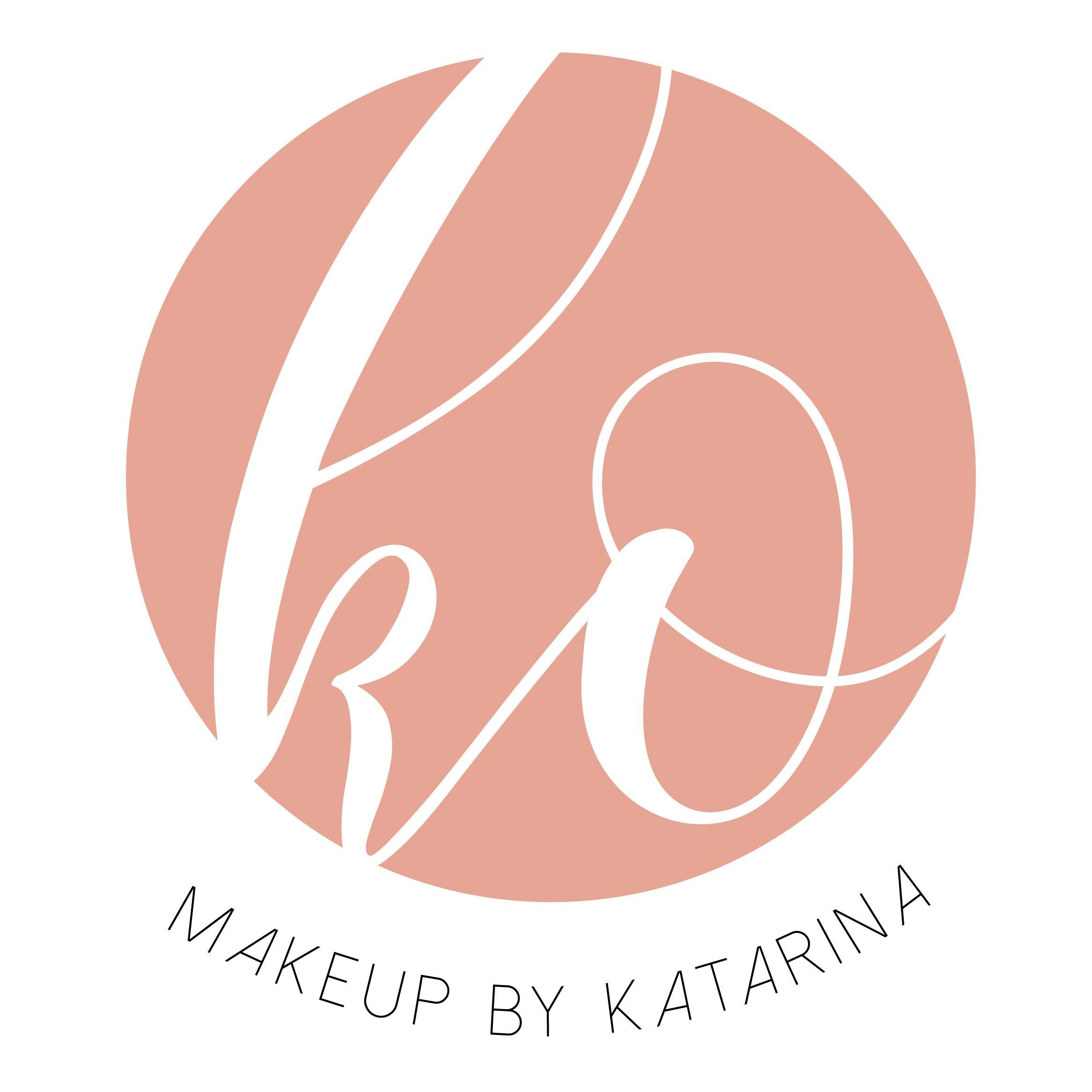 Makeup by Katarina