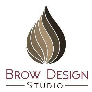 Brow Design Studio