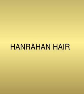 HANRAHAN HAIR