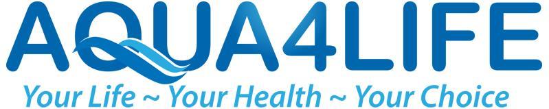 Aqua 4 Life