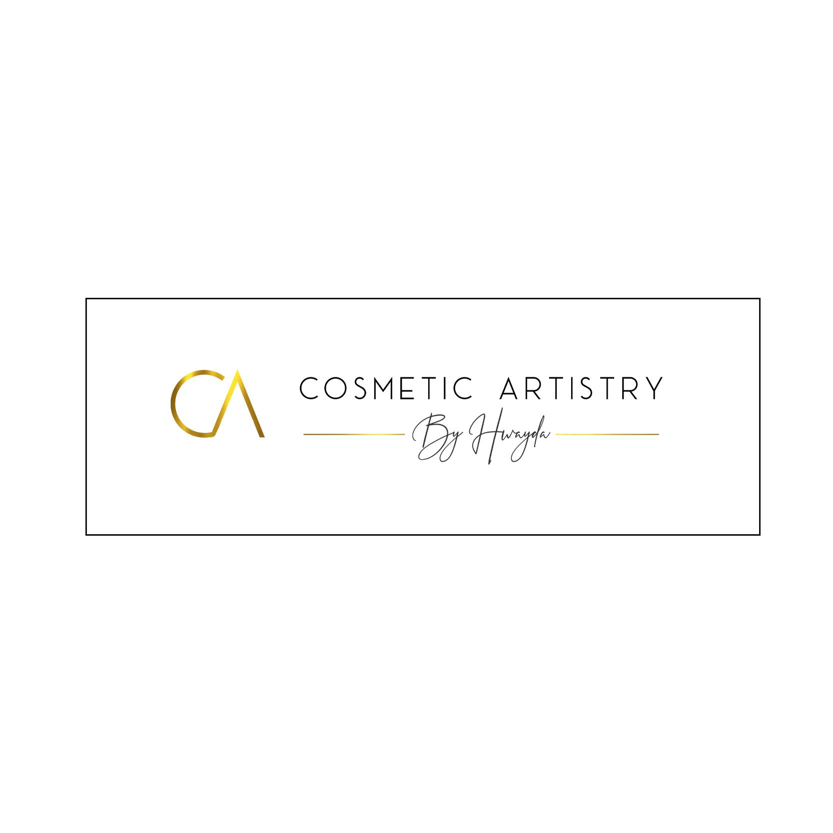Cosmetic Artistry By Hwayda