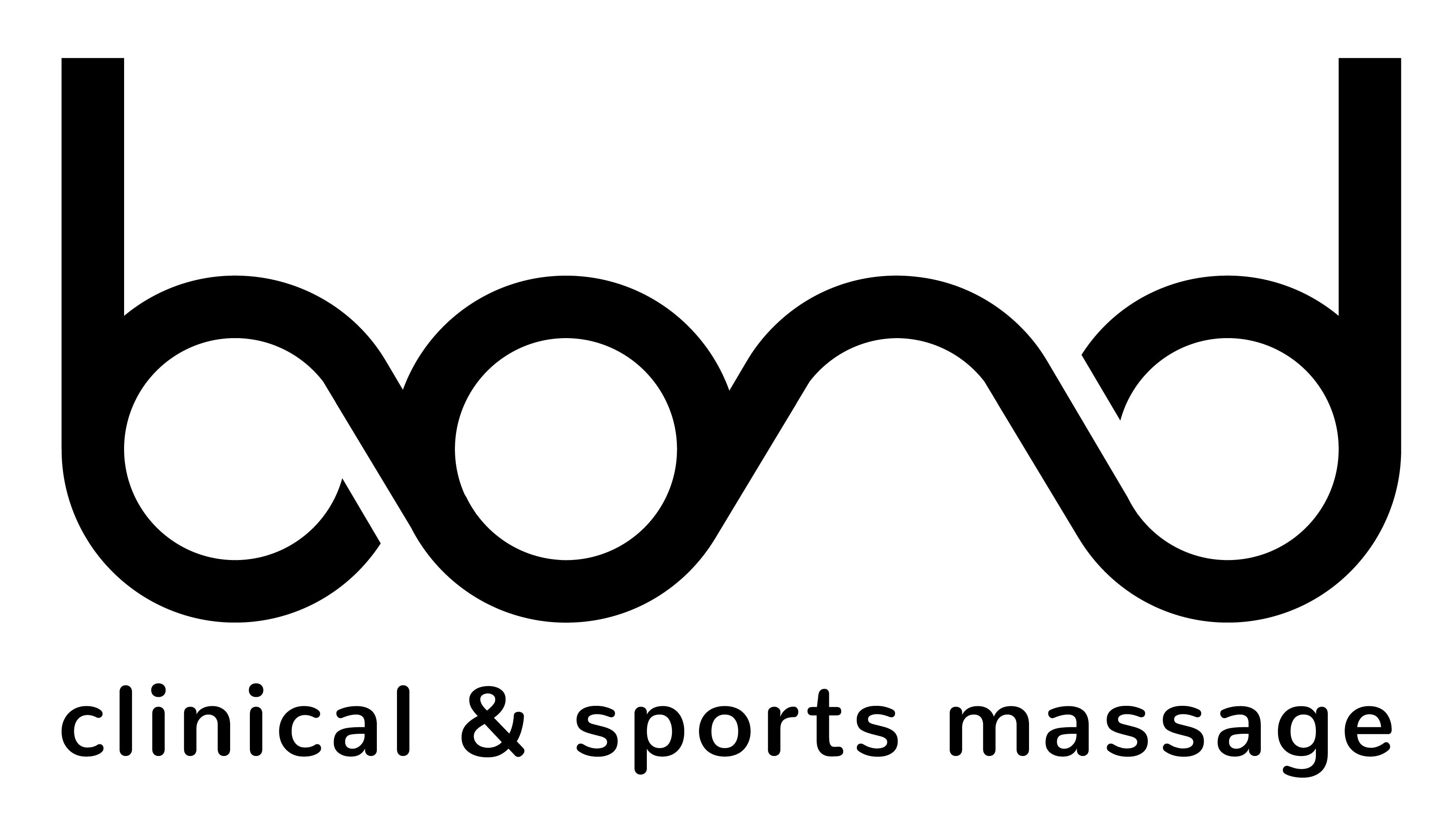 Bond Clinical & Sports Massage