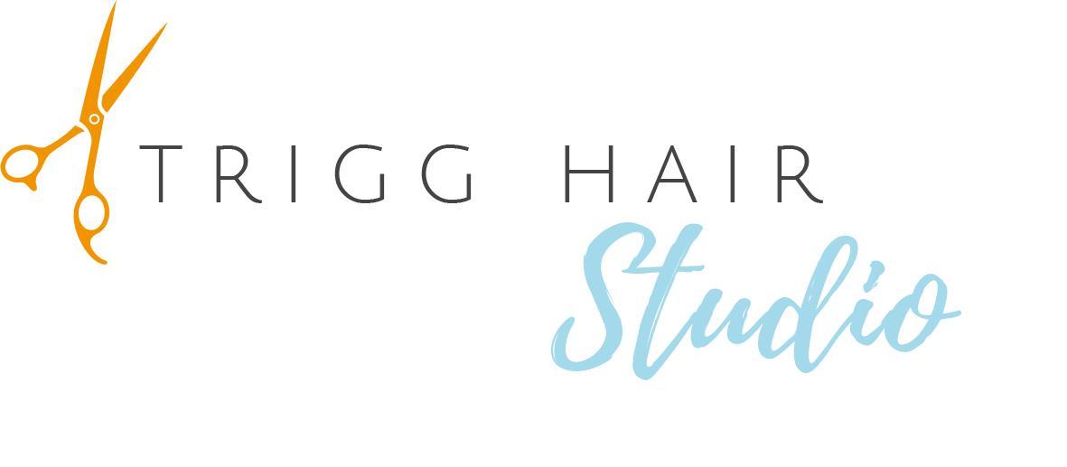 Trigg Hair Studio
