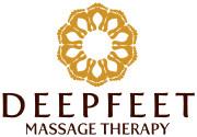 Deepfeet Massage Therapy Emerald