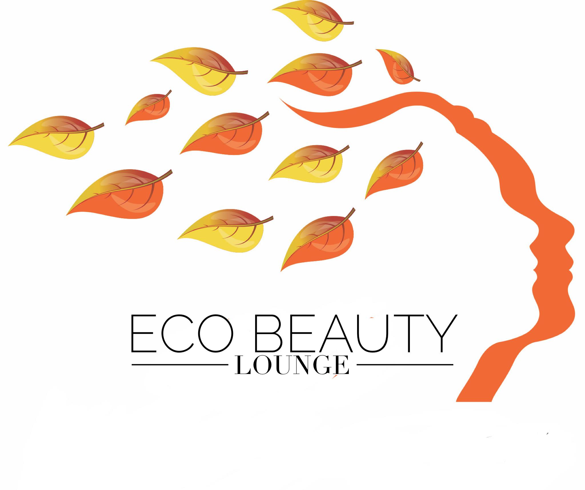 Eco Beauty Lounge