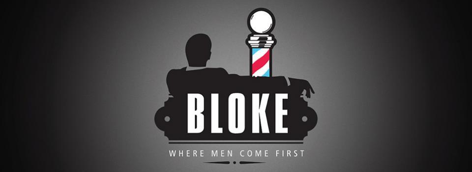 bloke barbershop