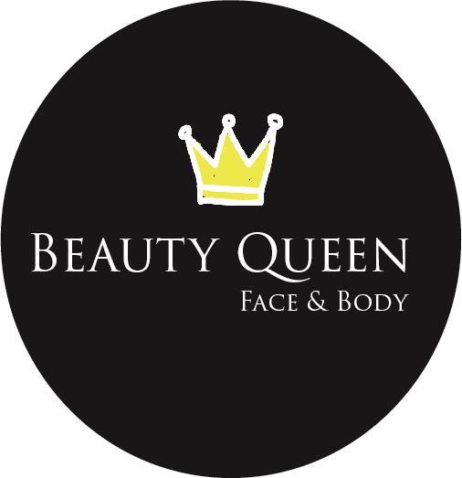 Beauty Queen Face & Body