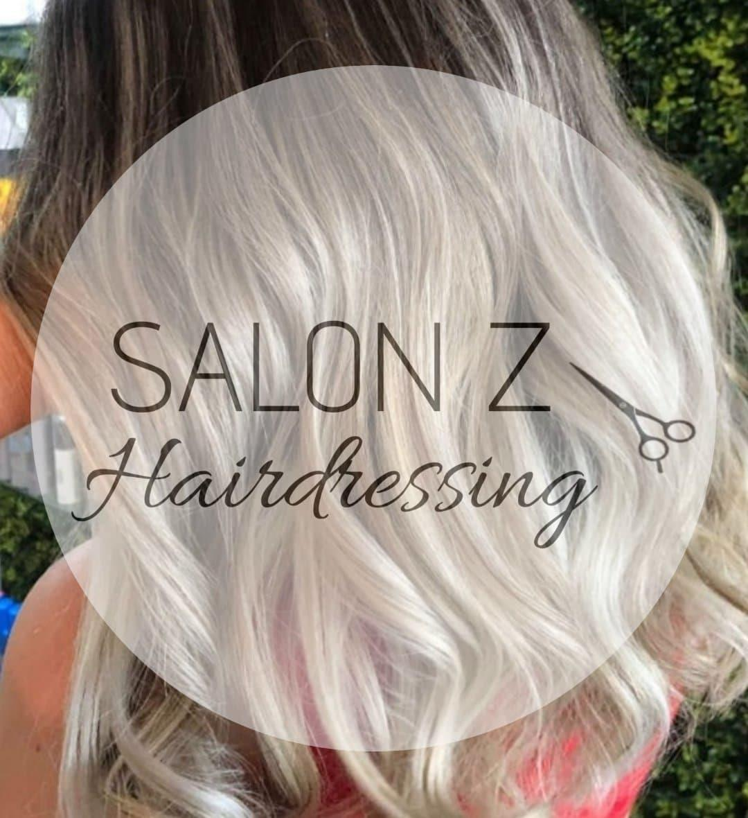 Salon Z Hairdressing