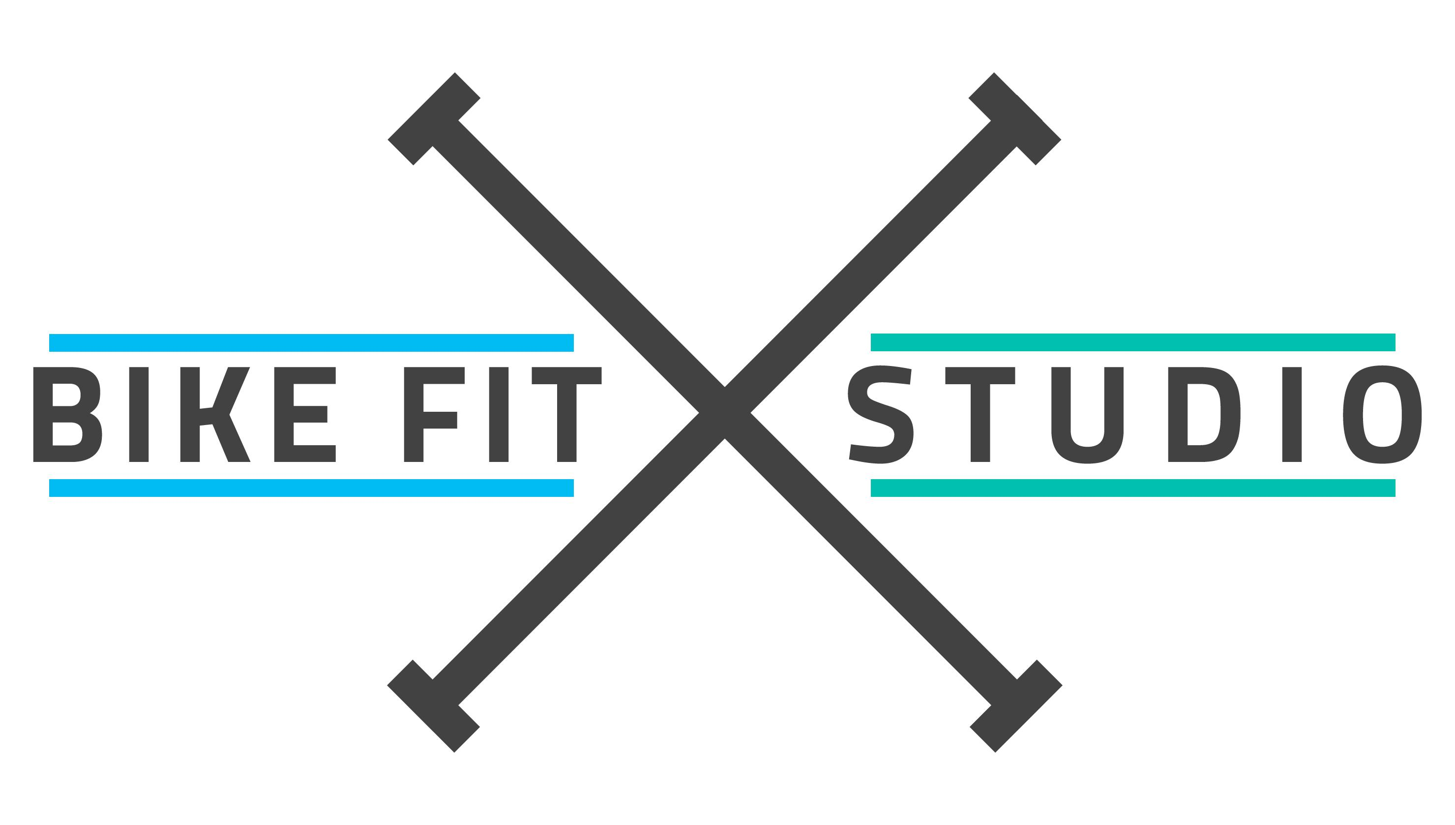 Bike Fit Studio