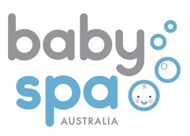 Baby Spa Geelong