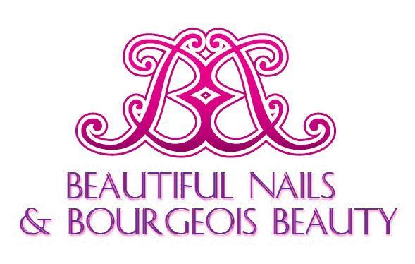 Beautiful Nails & Bourgeois Beauty