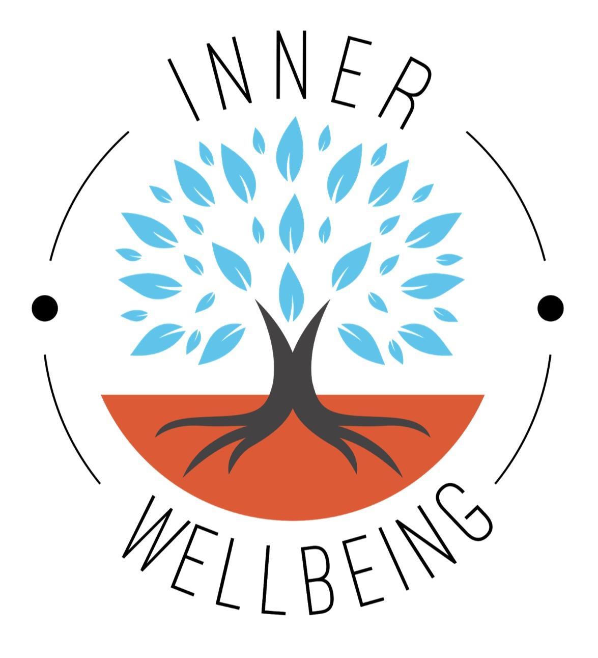 InnerWellbeing
