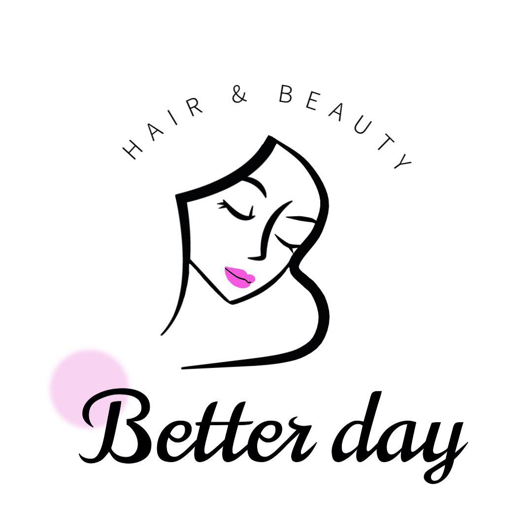 Betterday Hair&Beauty