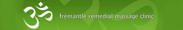 Fremantle Remedial Massage Clinic