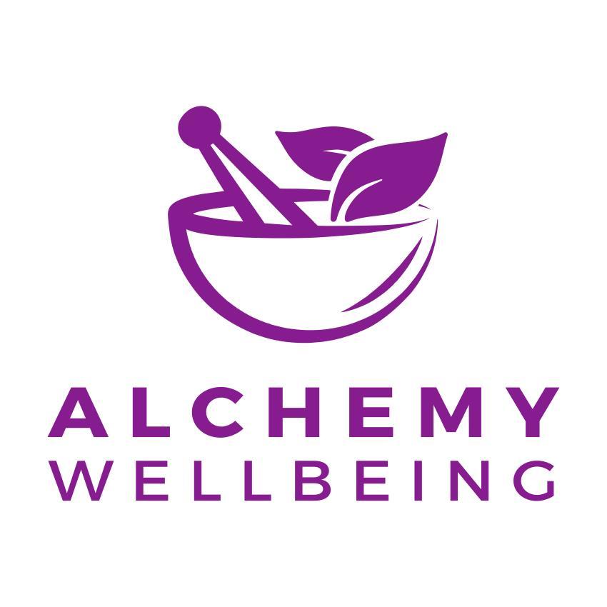 Alchemy Wellbeing