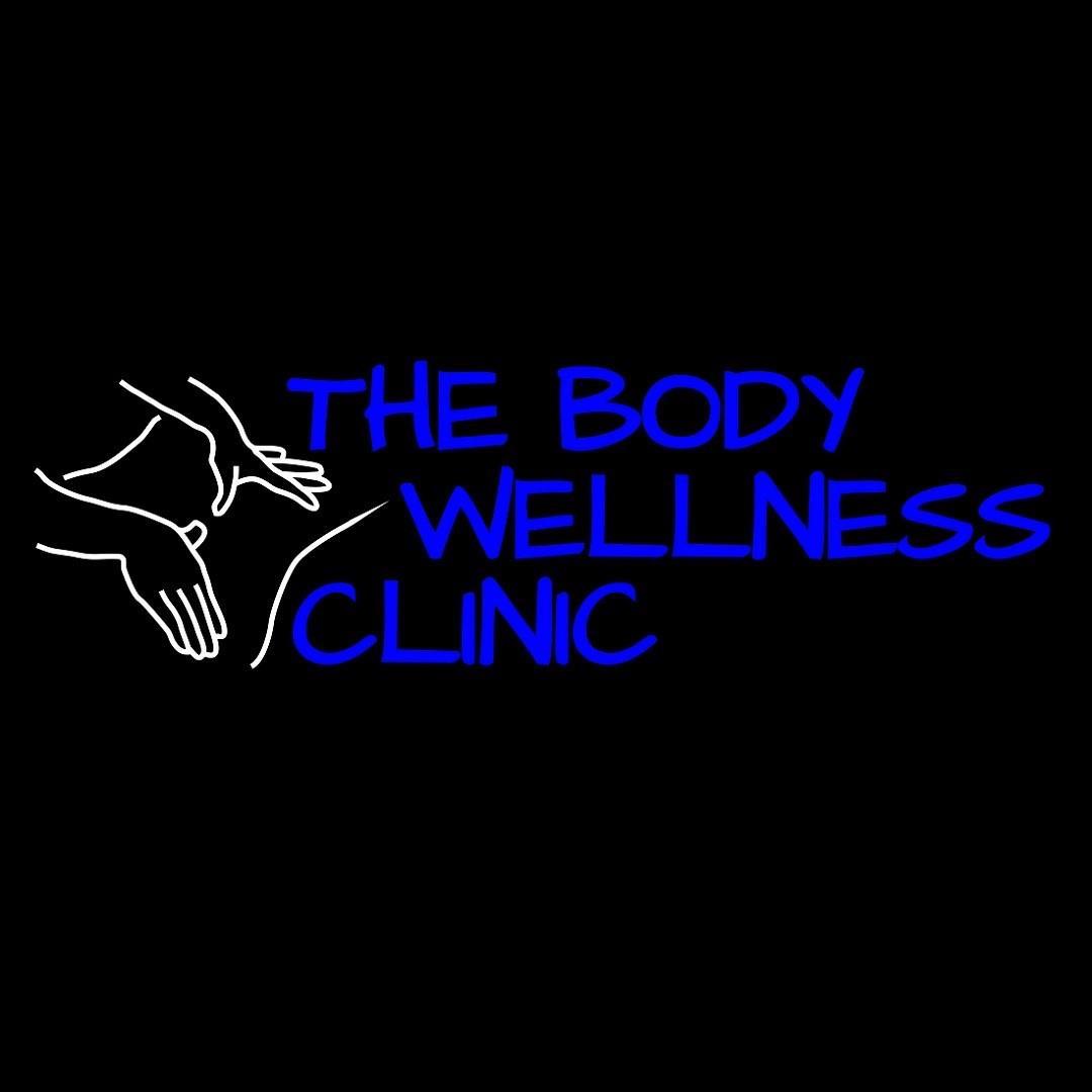 The Body Wellness Clinic ltd