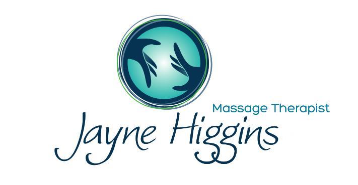 Jayne Higgins Massage