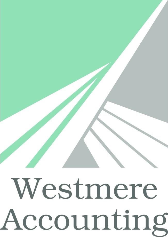 Westmere Accounting