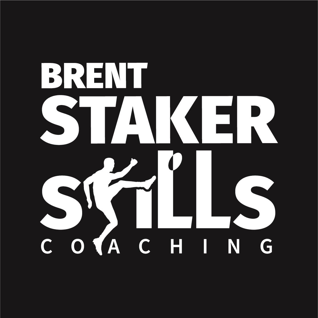 Staker Skills Sessions