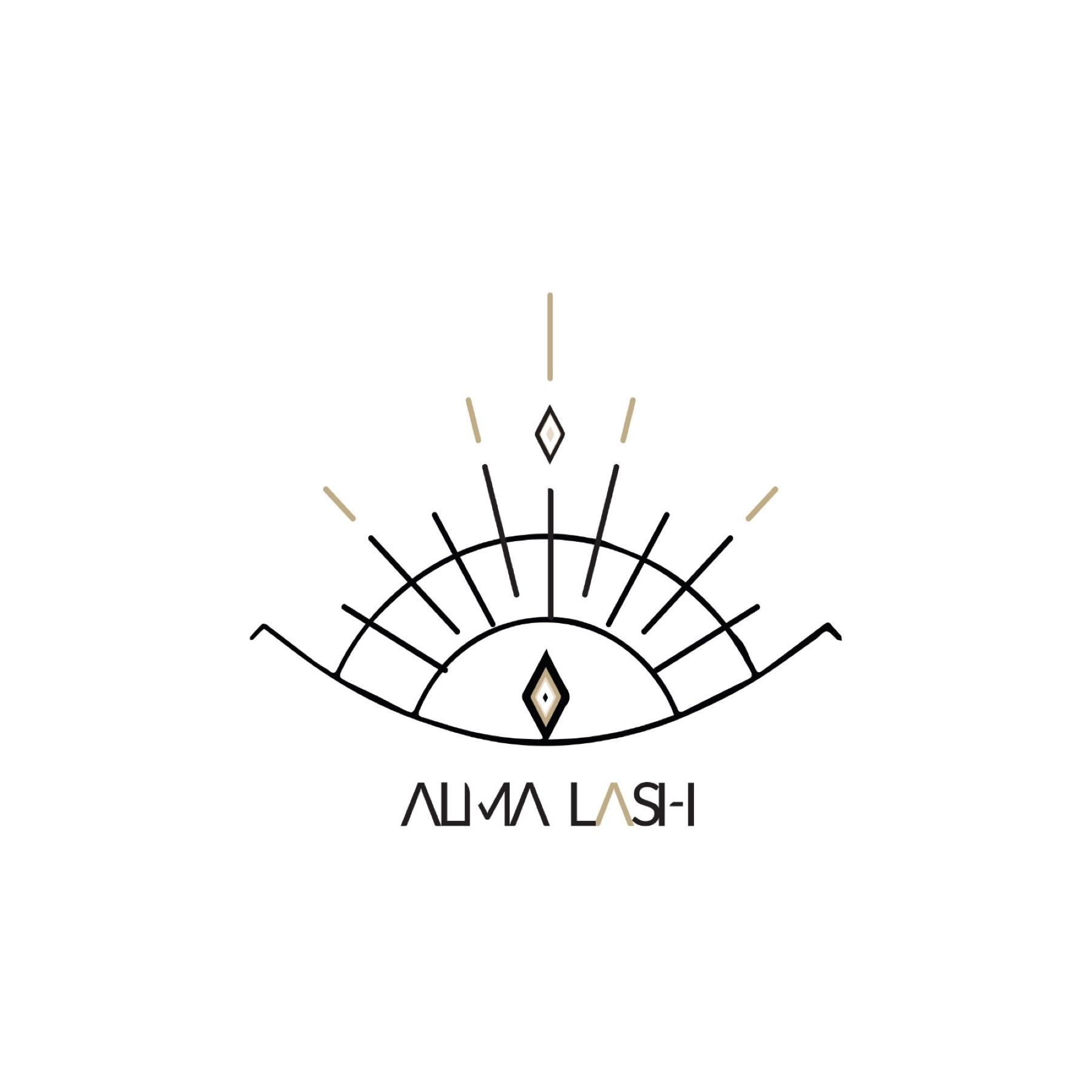 Alma Lash