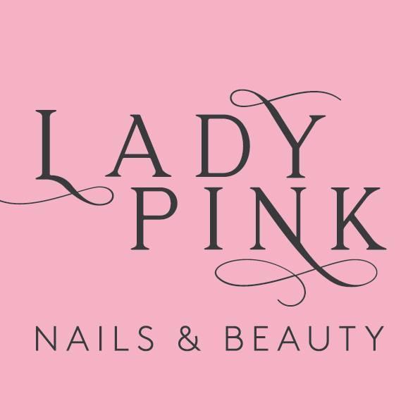 Lady Pink Nails & Beauty