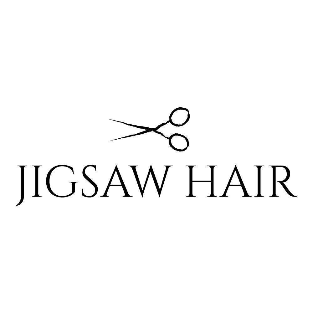 Jigsaw Hair