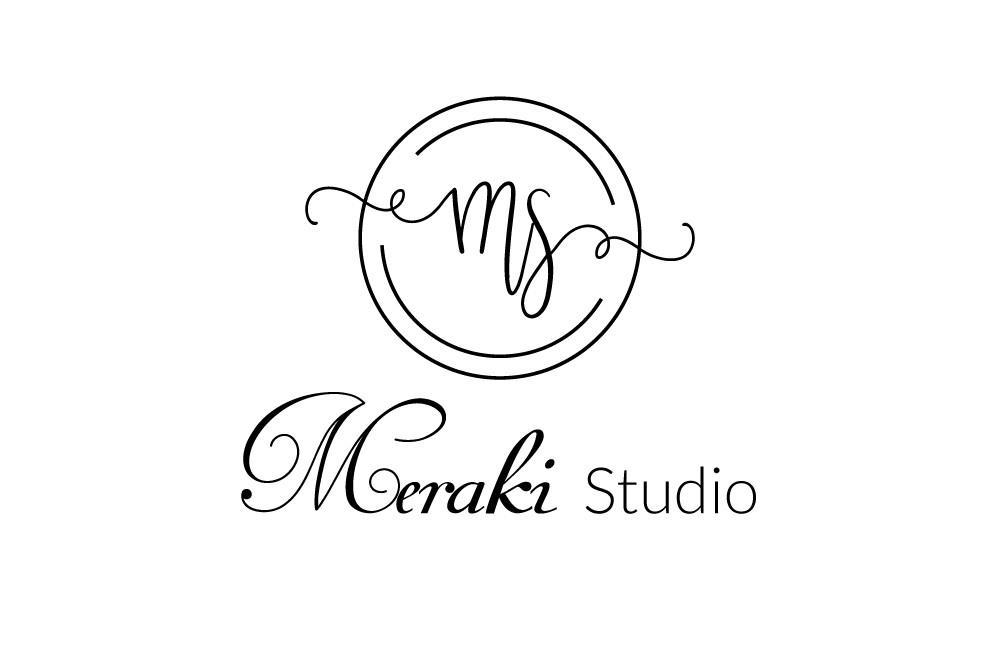 Meraki Studio