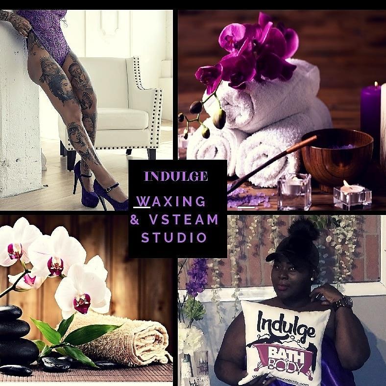 INDULGE BATH N BODY LLC