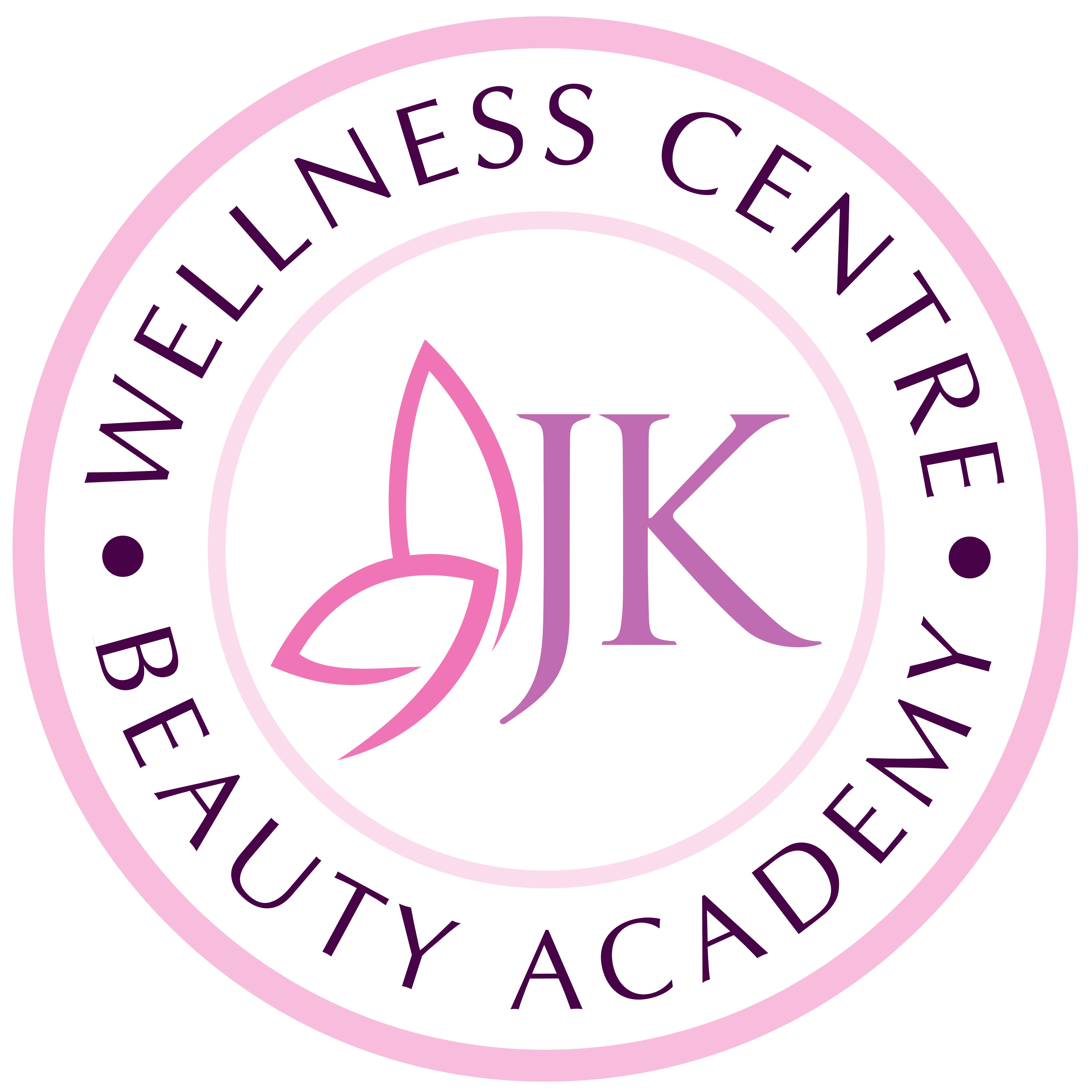 JK Beauty Academy and Wellness Centre