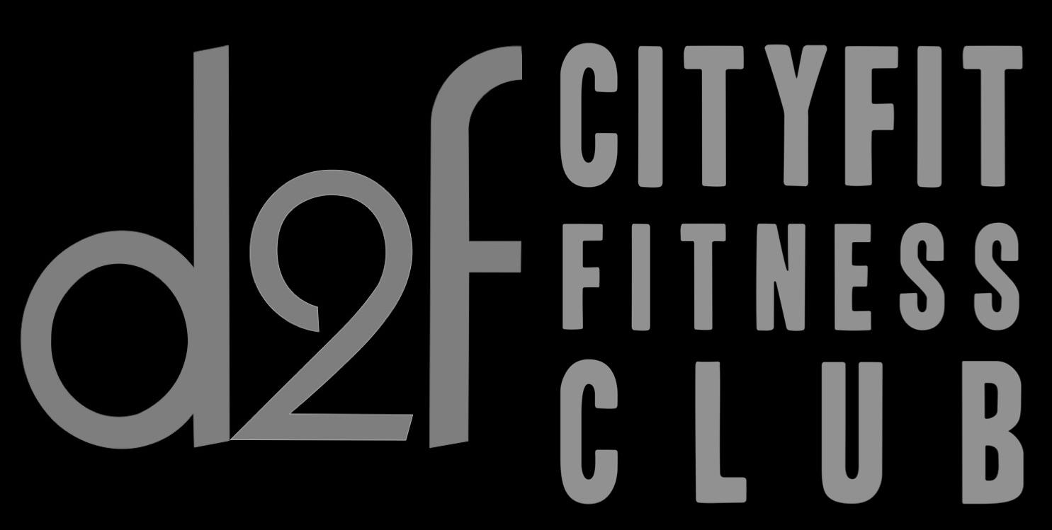 Dedicated to Fitness and Cityfit Fitness Club