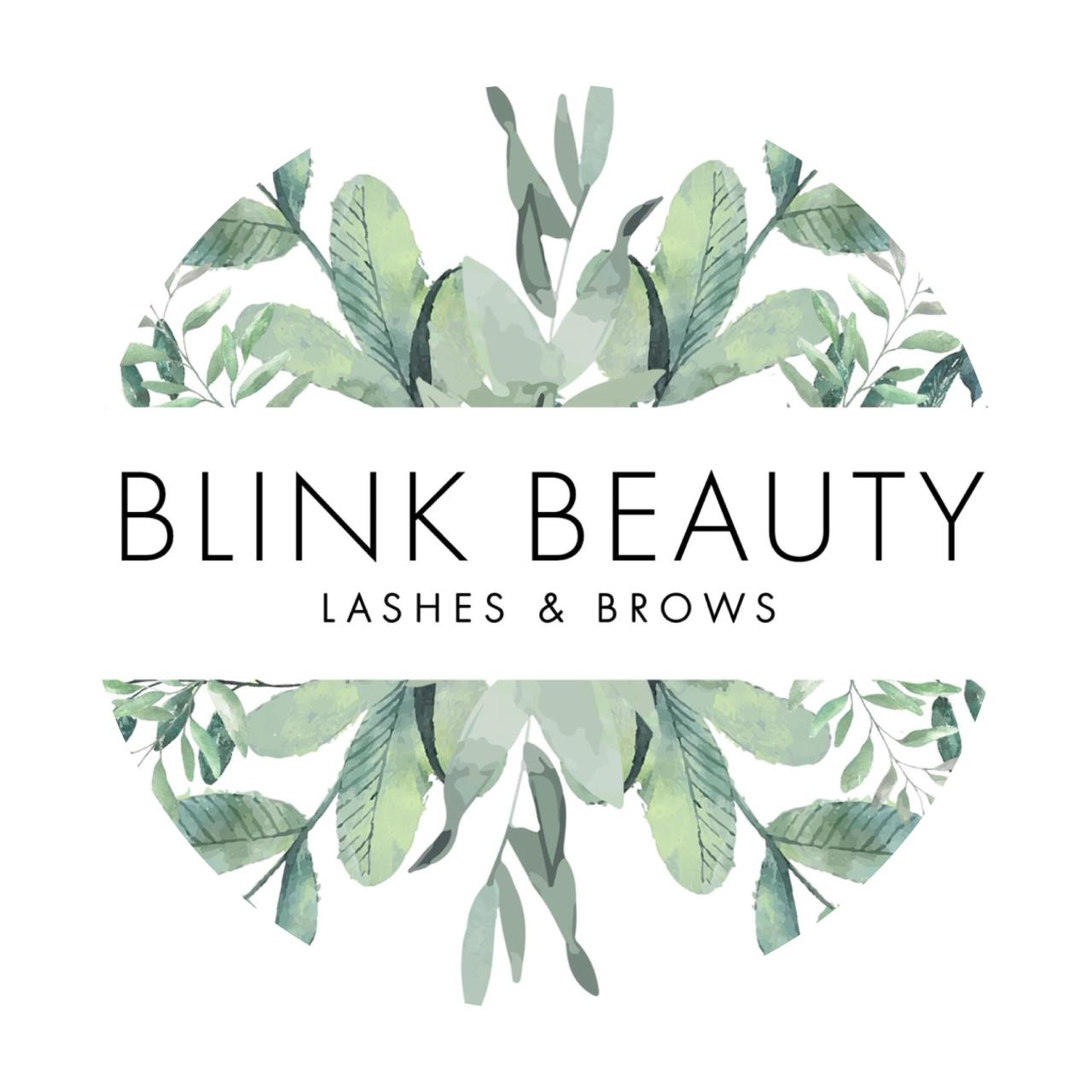 BLINK BEAUTY