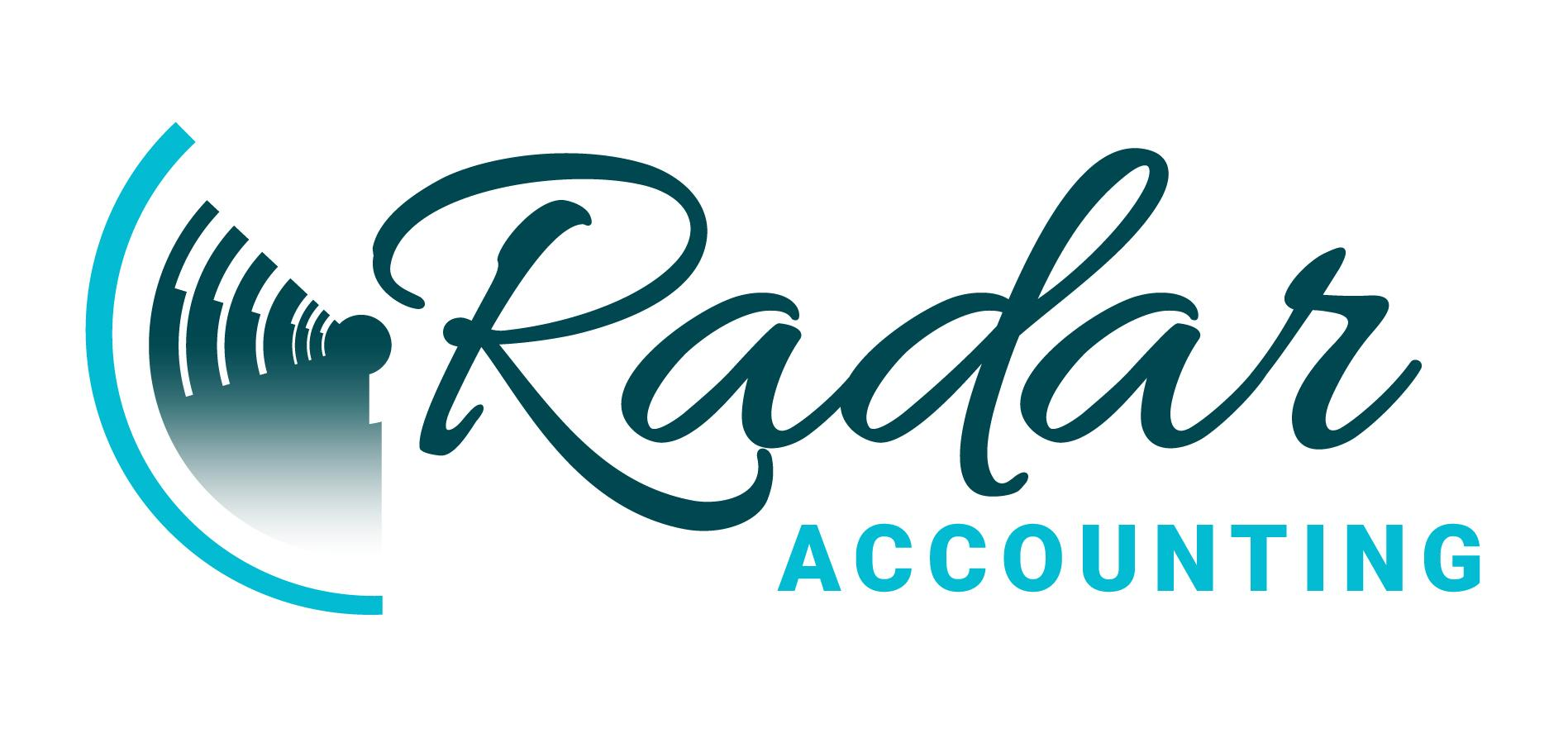 Radar Accounting