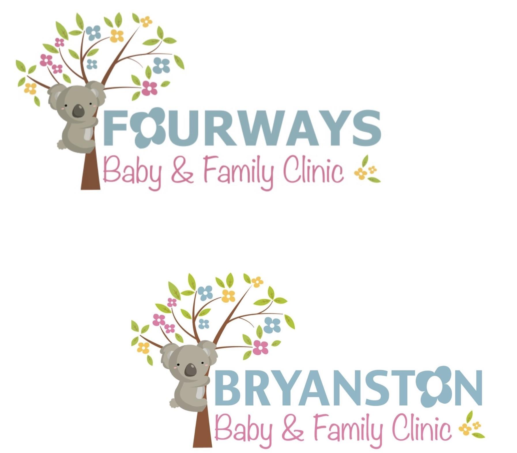 Bryanston and Fourways  Baby And Family Clinics