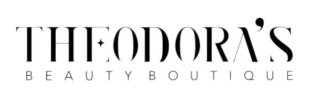Theodora's Beauty Boutique