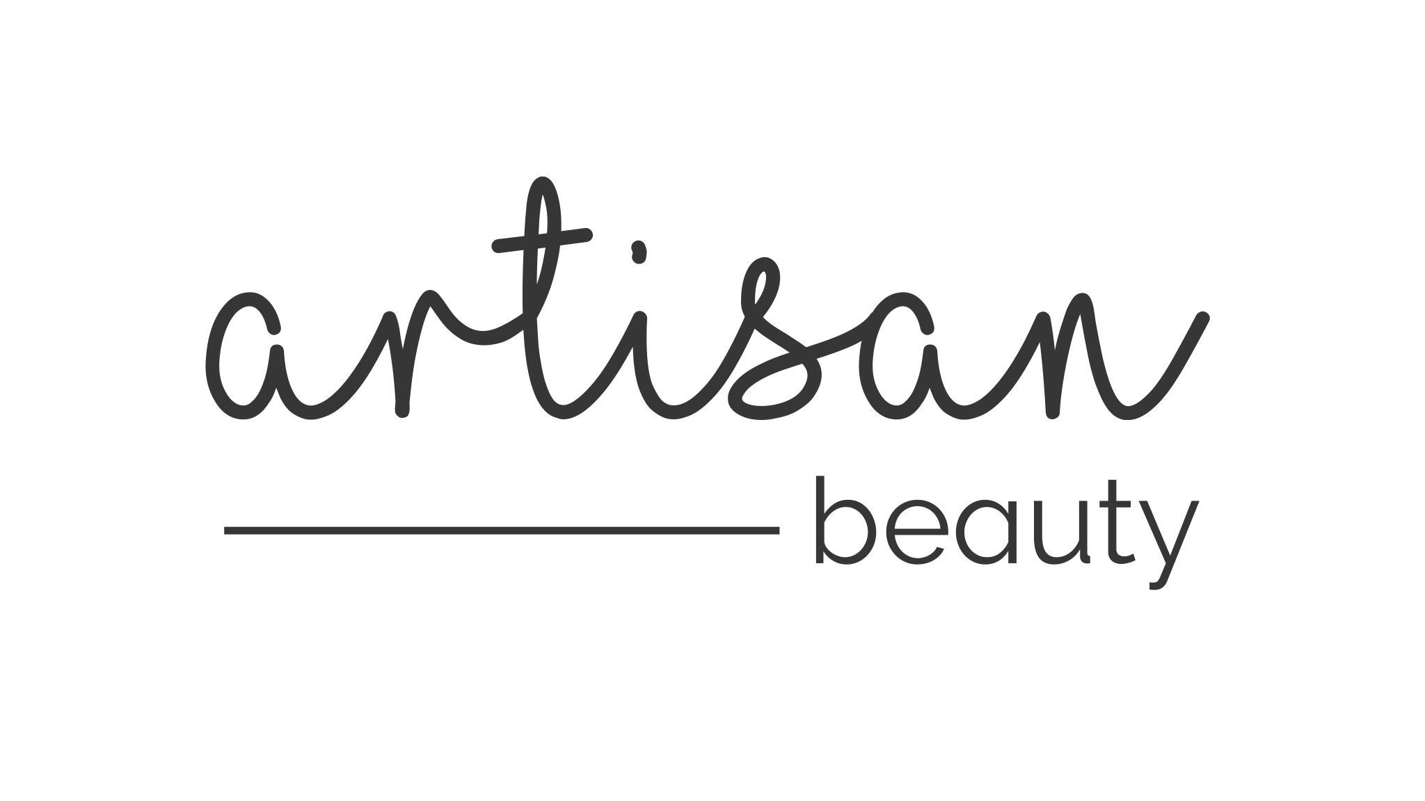 Artisan Beauty