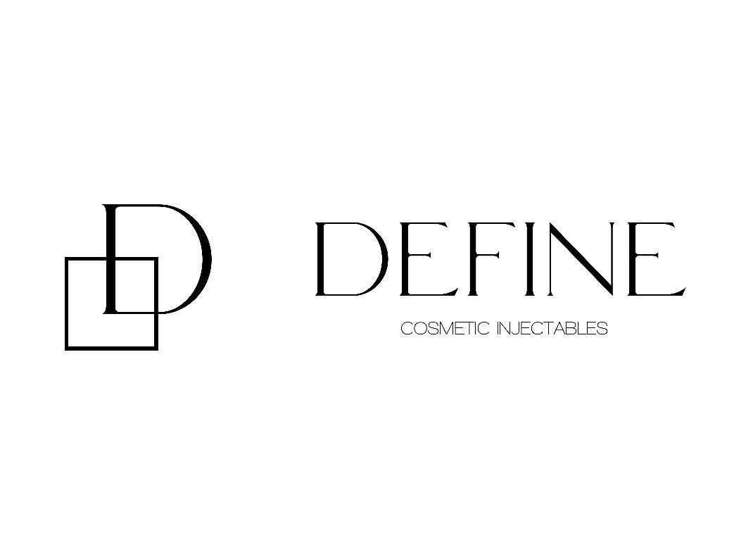 Define (Christensen Aesthetics)