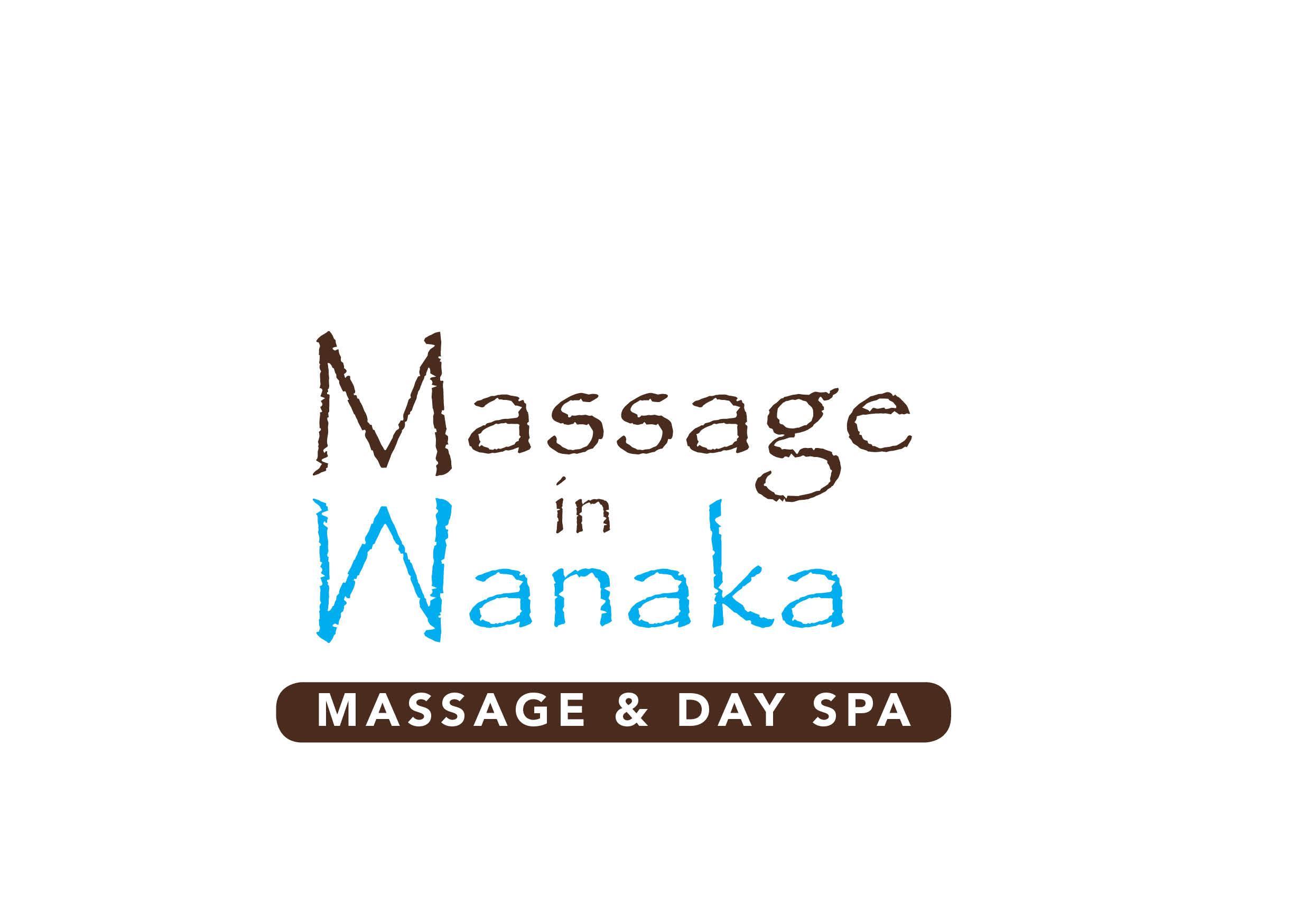 Massage in Wanaka