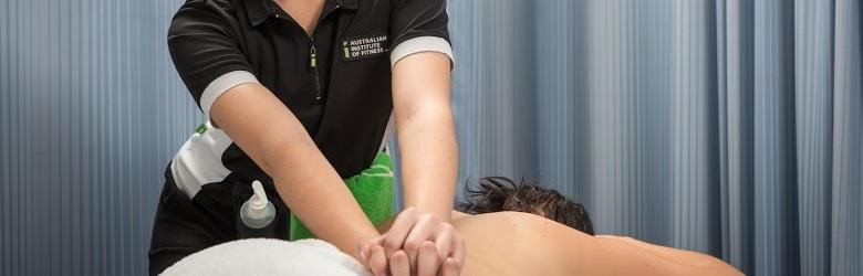 Institute Massage Clinic