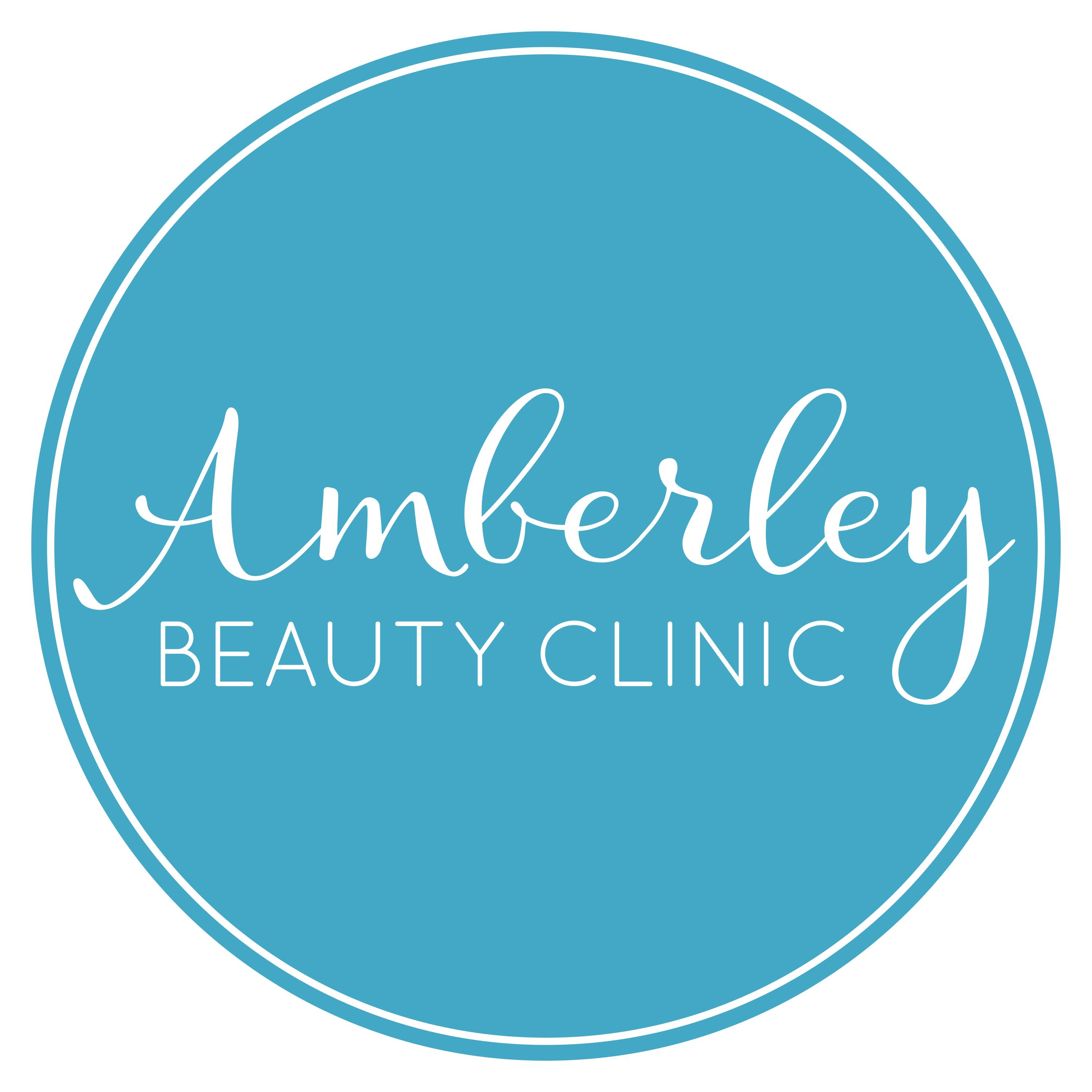 Amberley Beauty Clinic Limited