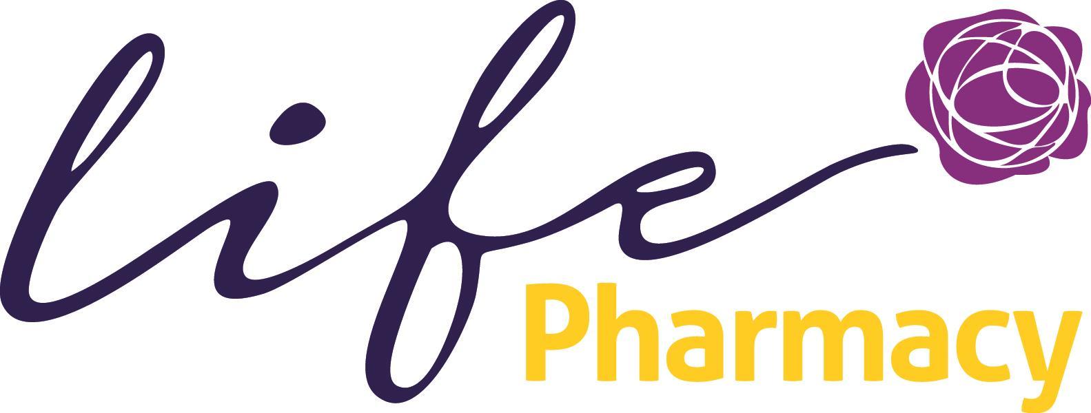 Life Pharmacy Hornby