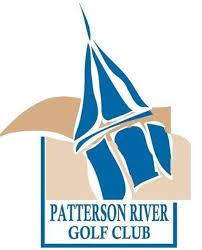 Patterson River Golf Club Proshop - Lesson and Event bookings