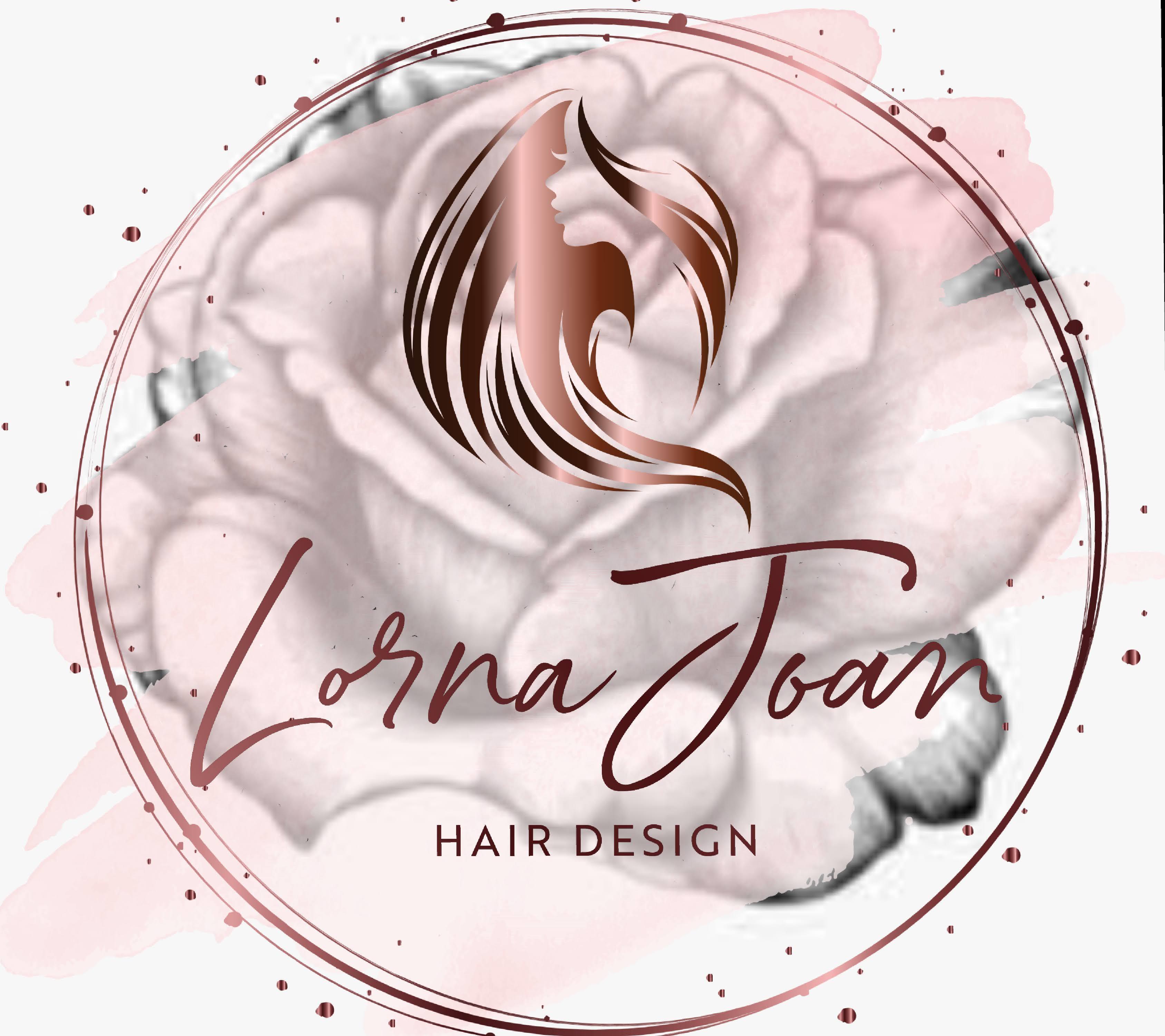 Lorna Joan Hair Design