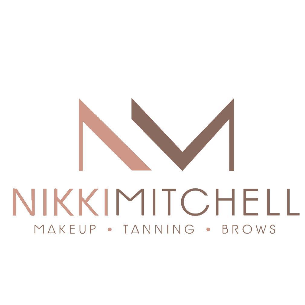 Nikki Mitchell Make Up Artist