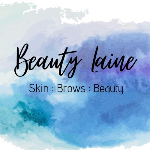 Beauty Laine