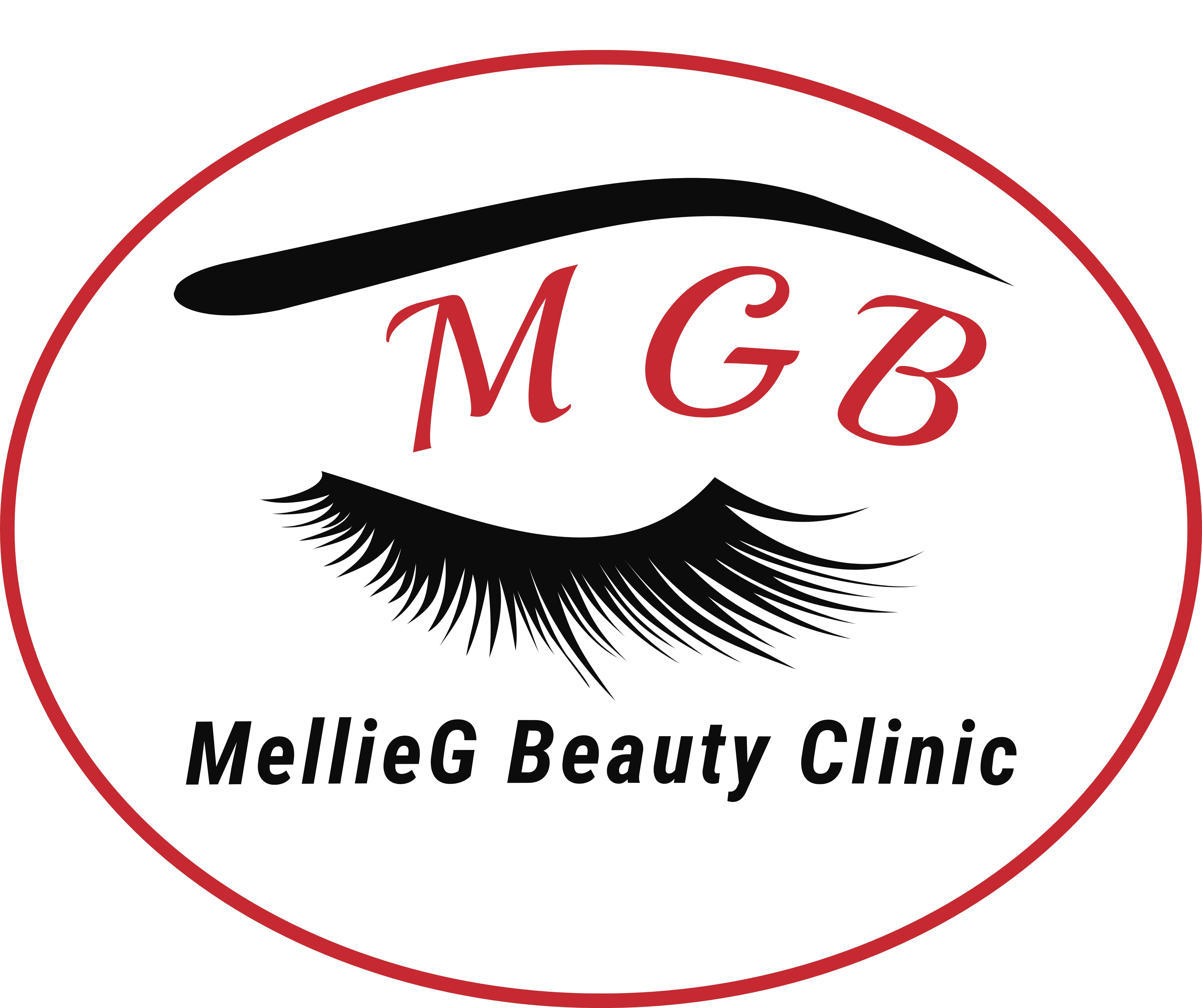 MellieG Beauty Clinic including Permanent Makeup Clinic